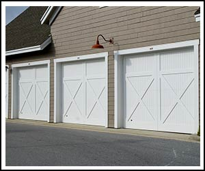 United Garage Door Service Orlando, FL 407-558-2229